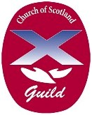 Guild Web Logo Colour